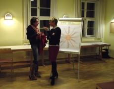 living successfully in Franconia - 2 - Kopie