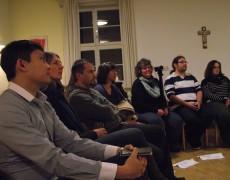 living successfully in Franconia - 4 - Kopie