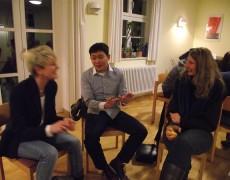living successfully in Franconia - 6 - Kopie